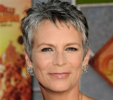 how to get jamie lee curtis hair color jamie lee curtis hairstyles how to get jamie lee curtis
