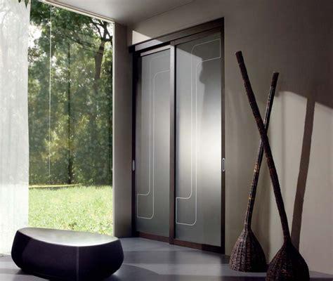 spazio porte porte in legno brescia porte da interno ghizzi benatti