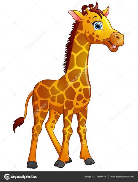 imagenes jirafas animadas inspirador imagenes para colorear de jirafas animadas