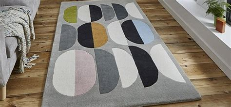 modern wool rugs uk modern rugs uk on sale stunning designs fast free delivery