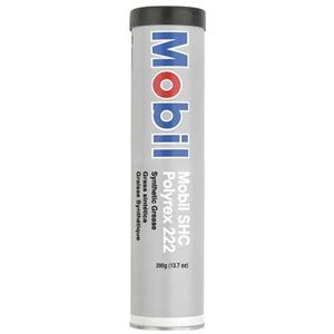 Termometer Ac Mobil mobil 98km12 high temperature grease 13 7 oz nsf h1 be the to images frompo