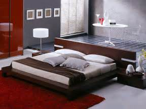 Romantic Bedroom Furniture by Bedroom Furniture Modern