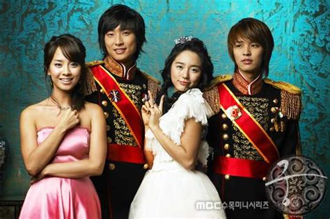 film drama korea goong 187 goong 187 korean drama
