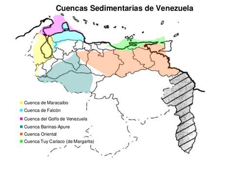 imagenes de la venezuela petrolera actividad petrolera en venezuela