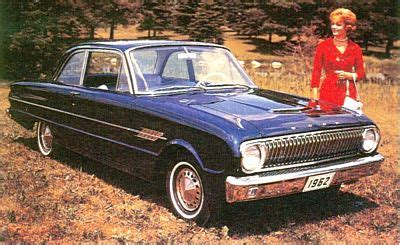 books on how cars work 1963 ford e series regenerative braking 1961 1962 1963 ford falcon futura howstuffworks