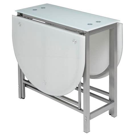 mesa extensible de cocina mesas de cocina extensibles conforama