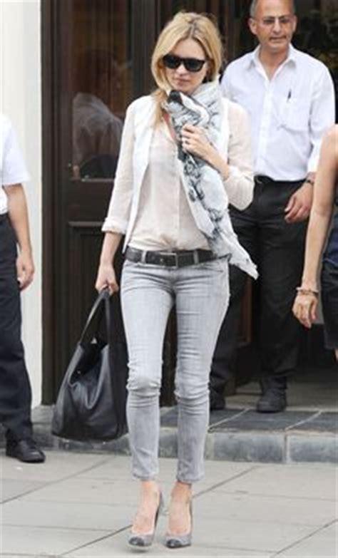 The Rise Of Dandy Kate Moss Gwen Stefani by Herrlicher Pitch Slim Fit Retro Blue Zalando
