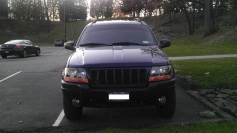 honda jeep 2004 ny 2004 jeep grand cherokee custom honda tech