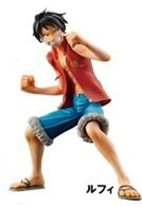 Kaos 3d One Luffy Limited Edition one monkey d luffy portrait of limited