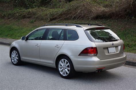 2014 Volkswagen Golf Tdi by 2014 Volkswagen Golf Wagon Tdi Highline Road Test Review