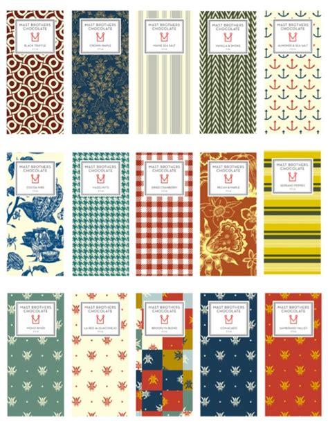 pattern design francais funsa pattern에 관한 7개의 최상의 pinterest 이미지 배경화면