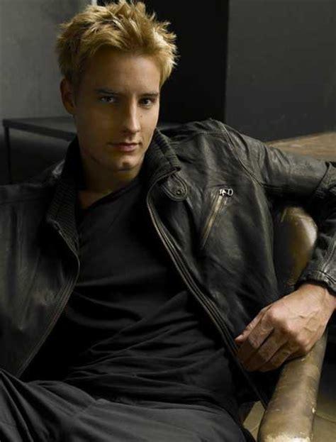 blond male celebrities mens blonde hairstyles 2013 mens hairstyles 2018
