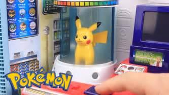 bedroom toys pokemon go surprise eggs toys slime clay with pokemon