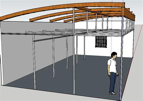 build a pull up bar design heaveyduty comheaveyduty