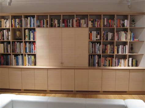 tv cabinet with bookshelves book shelves with tv cabinet