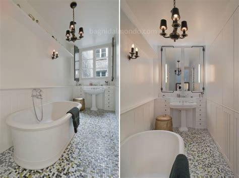 lade da bagno sopra specchio lo specchio da bagno quando lo spazio non c 232