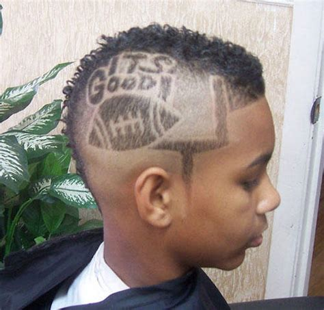 crazy haircuts designs 24 super crazy haircuts smosh
