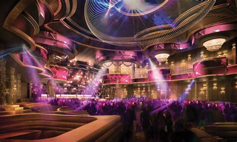 things to do in las vegas for new years 2015 list 5 new things to do in las vegas