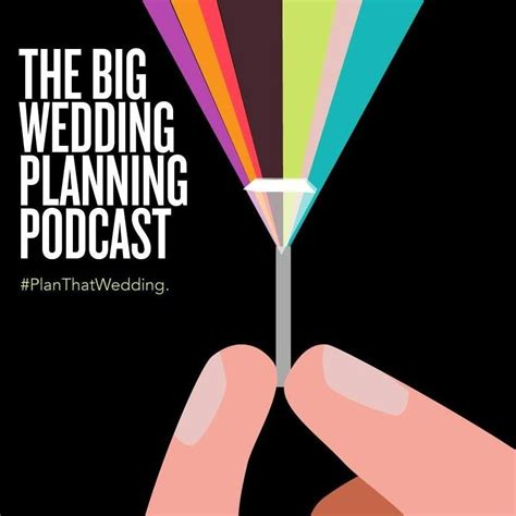 Wedding Planning Audiocast Podcasts by Wedding Budget Decisions Honeyfund