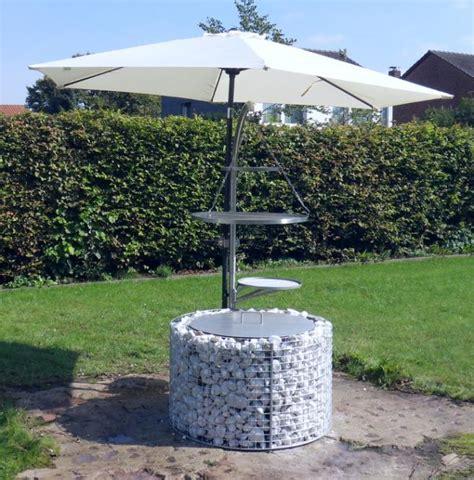 Dekoration Im Garten 2050 by Www Knastladen De Schwenkgrill Kleve 2