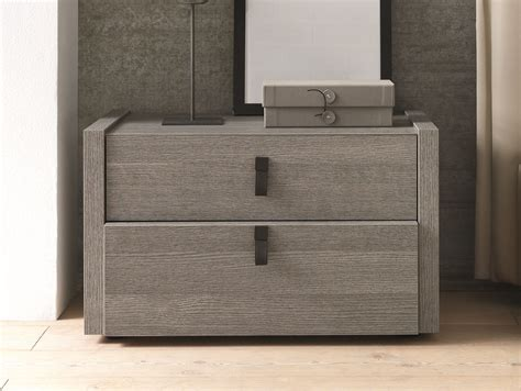 dresser and nightstand set ikea bedroom dressers and nightstands ikea koppang dresser vs