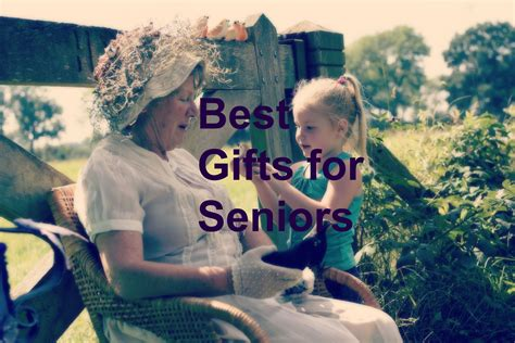 best gifts for seniors top gift ideas for alzheimer patientslife after 60