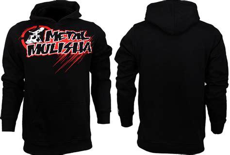 Zipper Hoodie Sweater Yamaha Nmax plain black hoodie 7 background hdblackwallpaper