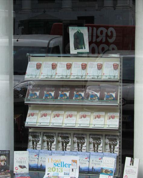 libreria san paolo genova riconoscimenti ita kwe flavio quell oller onlus