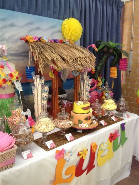 29 best images about Candy buffet Candy bar on Pinterest