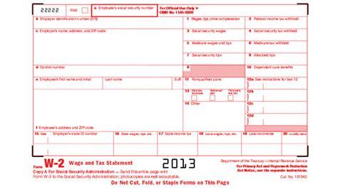 w2 template 2013 28 employee w2 form 2013 2016 laser w 2 form