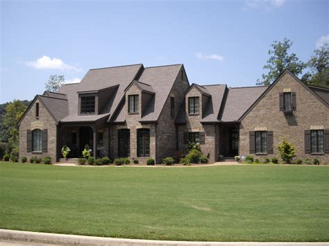 southern homes and gardens house plans southern homes gardens house plans house style ideas