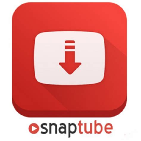 snaptube pc – snaptube ios, snaptube windows, snaptube apk
