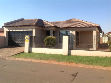 boksburg park property houses for sale park