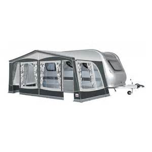 touring caravan awnings 2017 dorema multi excellent touring awning