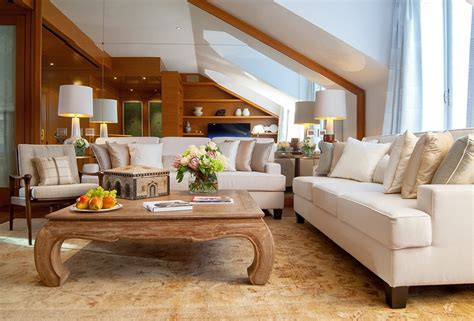 best four seasons hotel in the world best penthouses in the world four seasons hotels and resorts