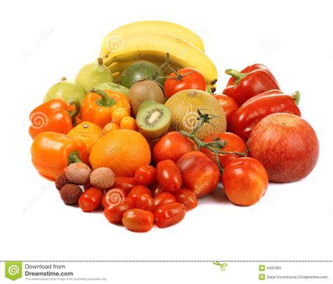 imagenes de verduras rojas frutas y verdura rojas amarillas y verdes imagen de