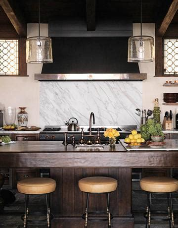 kitchen island montreal today s idea lights for your kitchen island getting the
