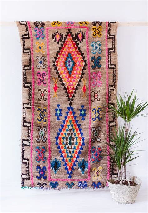 colorful rugs best 20 colorful rugs ideas on