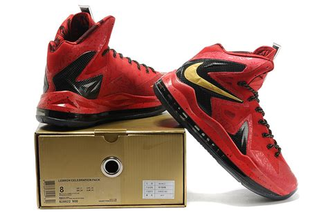 lebron shoes for on sale lebron 10 basketball shoes for sale