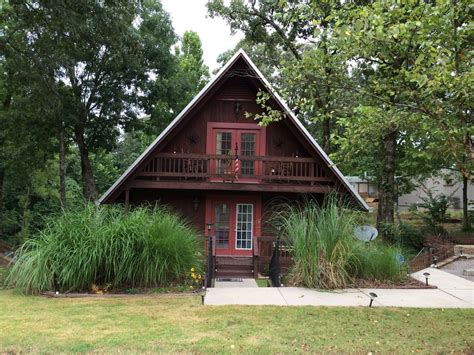 Cabin Rental Mississippi by A Swiss Chalet In Mississippi 2 Br Vacation Cabin