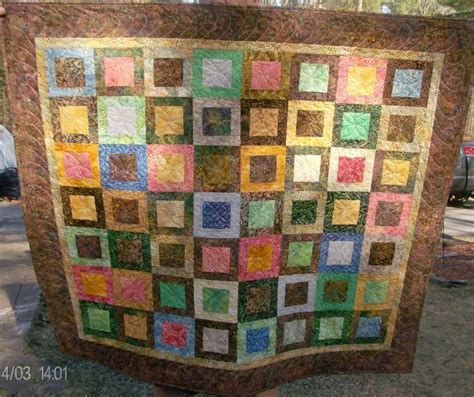 Beautiful Handmade Quilts - 25 best ideas about handmade quilts for sale on