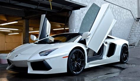lamborghini aventador rentals los angeles cheap price