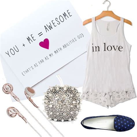 what to get your friend for valentines day ideas for valentines day for best friend