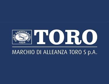 Alleanza Toro Assicurazioni Sede Legale toro assicurazioni altre assicurazioni assicurazioni toro