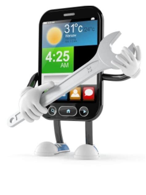 mobile repair mobile repair tools india