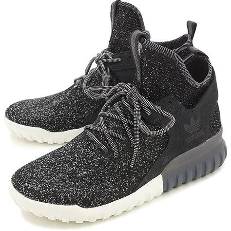 mischief adidas originals adidas originals sneakers shoes gap dis tubular x asw pk チュブラー x