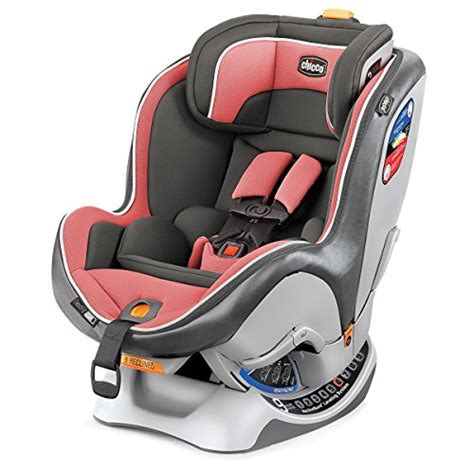 Chicco Nextfit Recline by Chicco Nextfit Zip Ibis Baby Shop