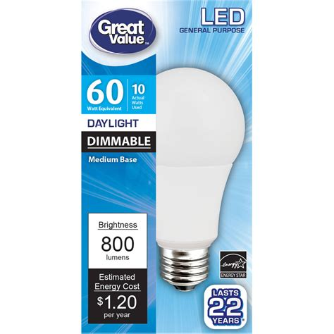 led can light bulb dimming led ls with halogen lohas gu10 led dimmable