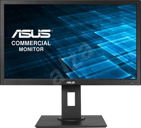 Asus Monitor Led 21 5 Quot 21 5 quot asus be229qlb led monitor alza sk