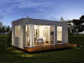 container home kits architecture storage container homes design storage